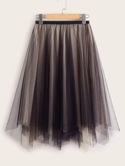Skirts   Maxi skirts, denim skirts, pencil skirts  SHEIN IN