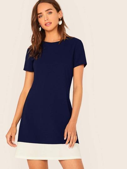 7b5a96ccc3db Kleider | aktuelle Trends, günstig kaufen | SHEIN