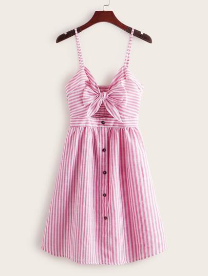 9b7a6d1e44903 Dresses | Dresses For Women | Maxi, White, Cami & More | ROMWE