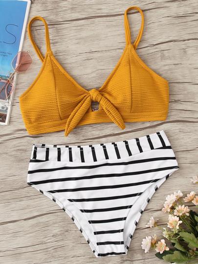 a5c17dc4ffd4 Women's Swim Bikinis | Juniors Bikinis | Greaty Quality & Low Prices ...