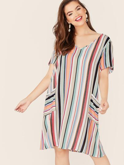 Women's Trendy Plus Size Clothing | SHEIN