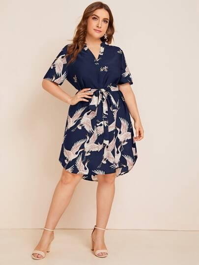 Plus Size & Curve, Women\'s Plus Size Clothing | SHEIN UK