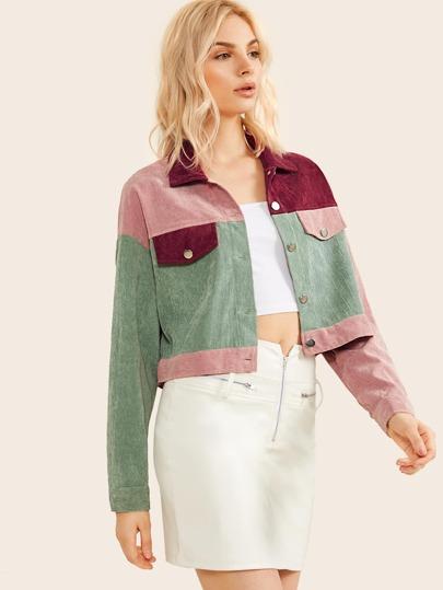 2822638e3 Jean Jackets | Women's Denim Jackets | Chic & Unique Jackets ...