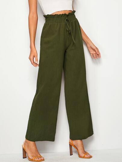 Pants Online Sale