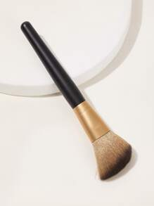 Angled Shader Brush 1pc
