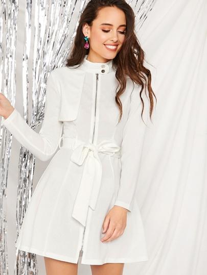 d10298c10d Outerwear, Shop Outerwear Online | SHEIN UK