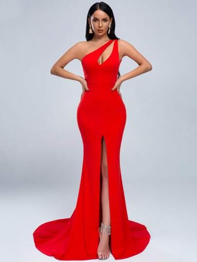 fb641fc90238 Vestidos de mujer | Colección 2019 | SHEIN