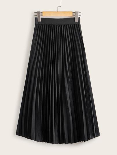 3e88fee3 Skirts | Maxi skirts, denim skirts, pencil skirts |SHEIN IN