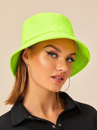 3dc7678db Hats & Gloves, Shop Hats & Gloves Online | SHEIN UK