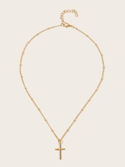 bf645dc5cabc6 Necklaces | Necklaces Sale Online | ROMWE