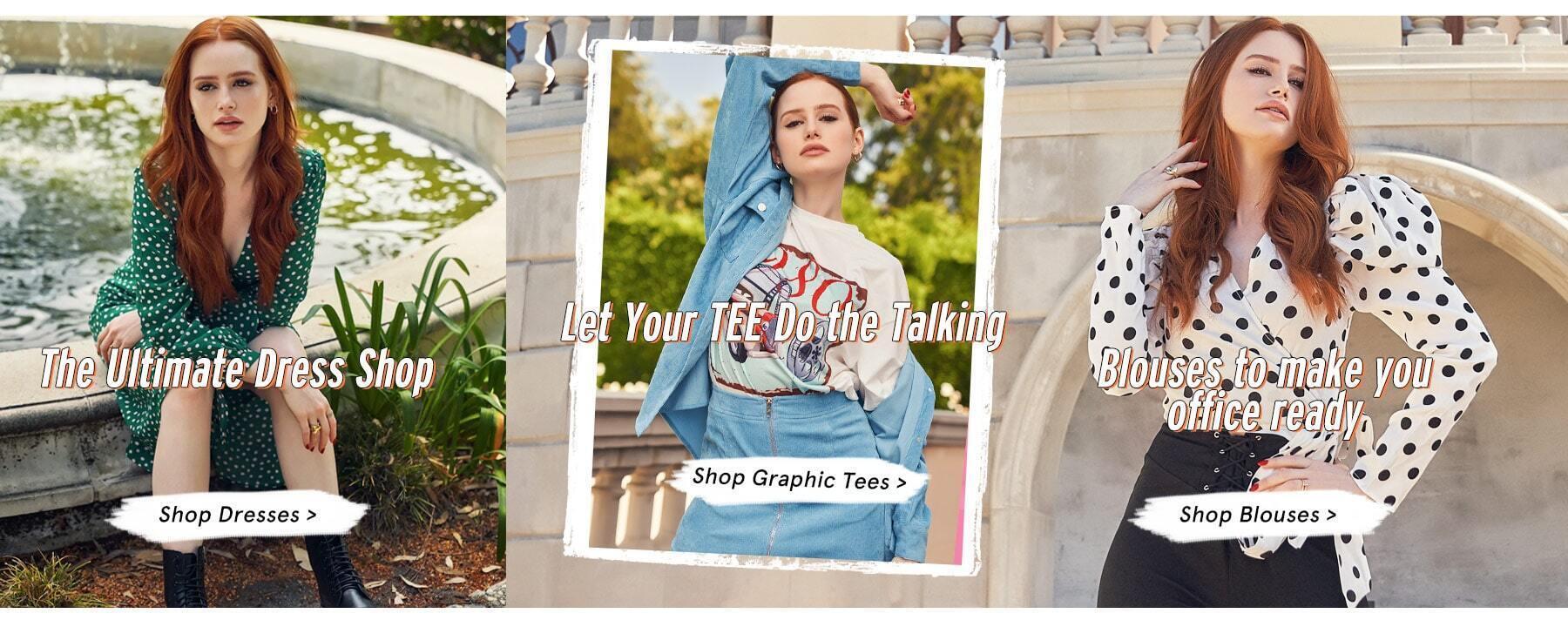 a58c8d462f Women's & Men's Clothes, Shop Online Fashion | SHEIN UK