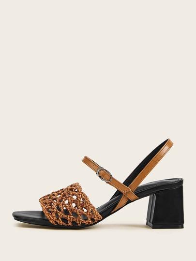 1433c9c570587 Heels | Buy Trendy Women's Heels Online Australia | SHEIN