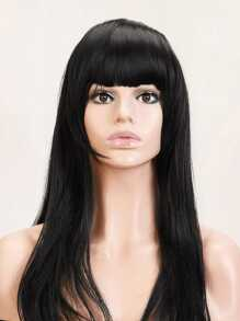 Simple Hair Bang 1pc