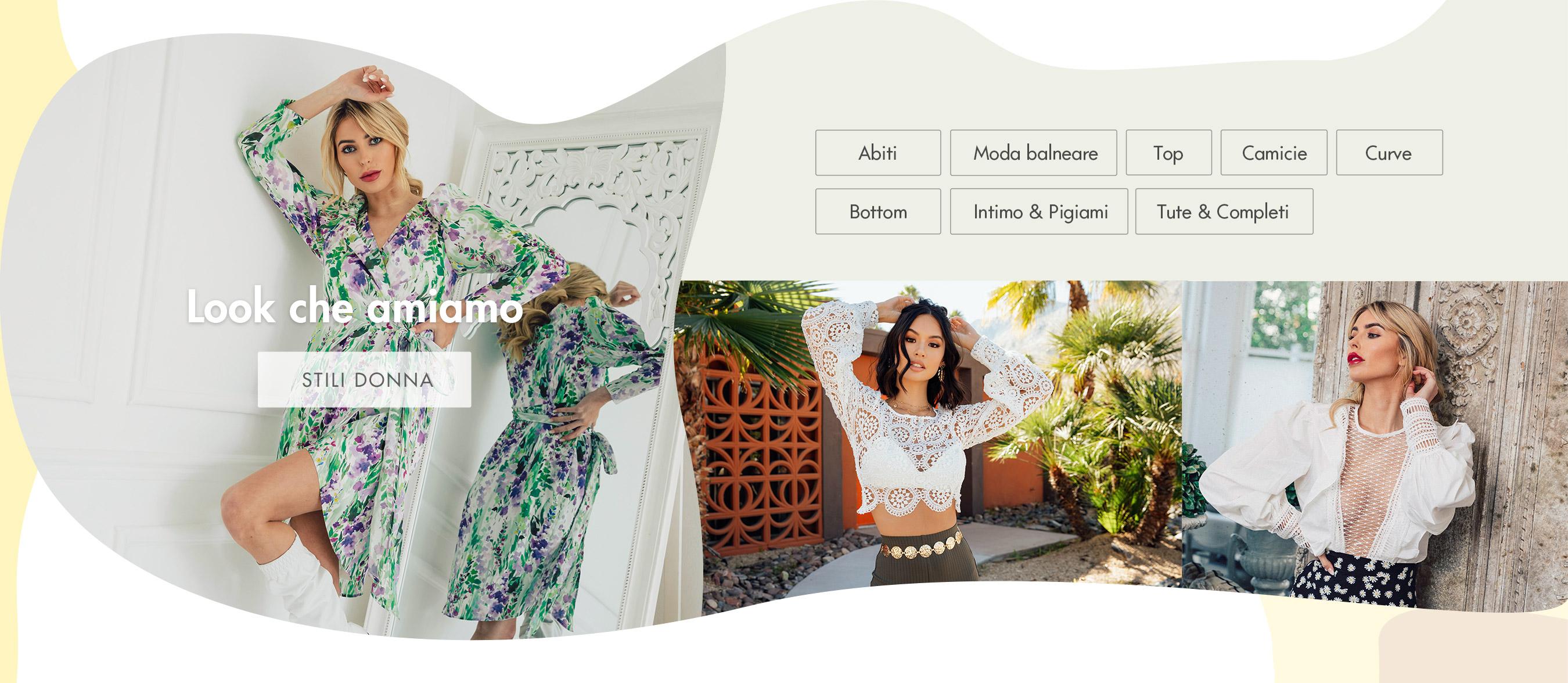 prezzi al dettaglio ultima moda design elegante schein