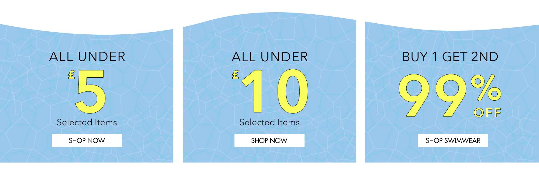 Shop Online Now | Size?