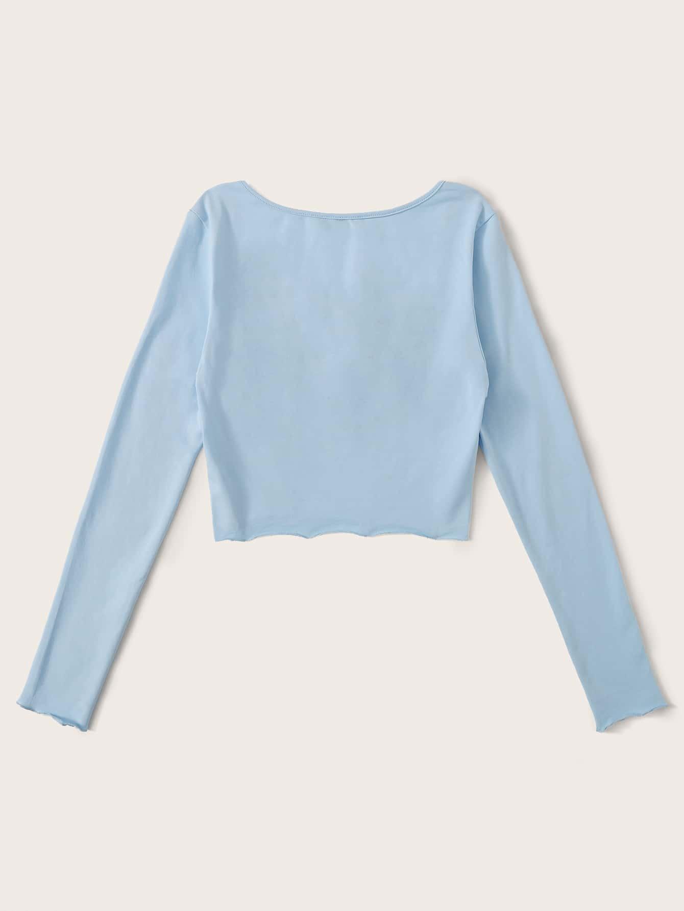 Wooden Texture North Cyprus National Flag Women Sweatshirt Casual Hoodie Tshirt T Hoodies Cropped Crop Tops