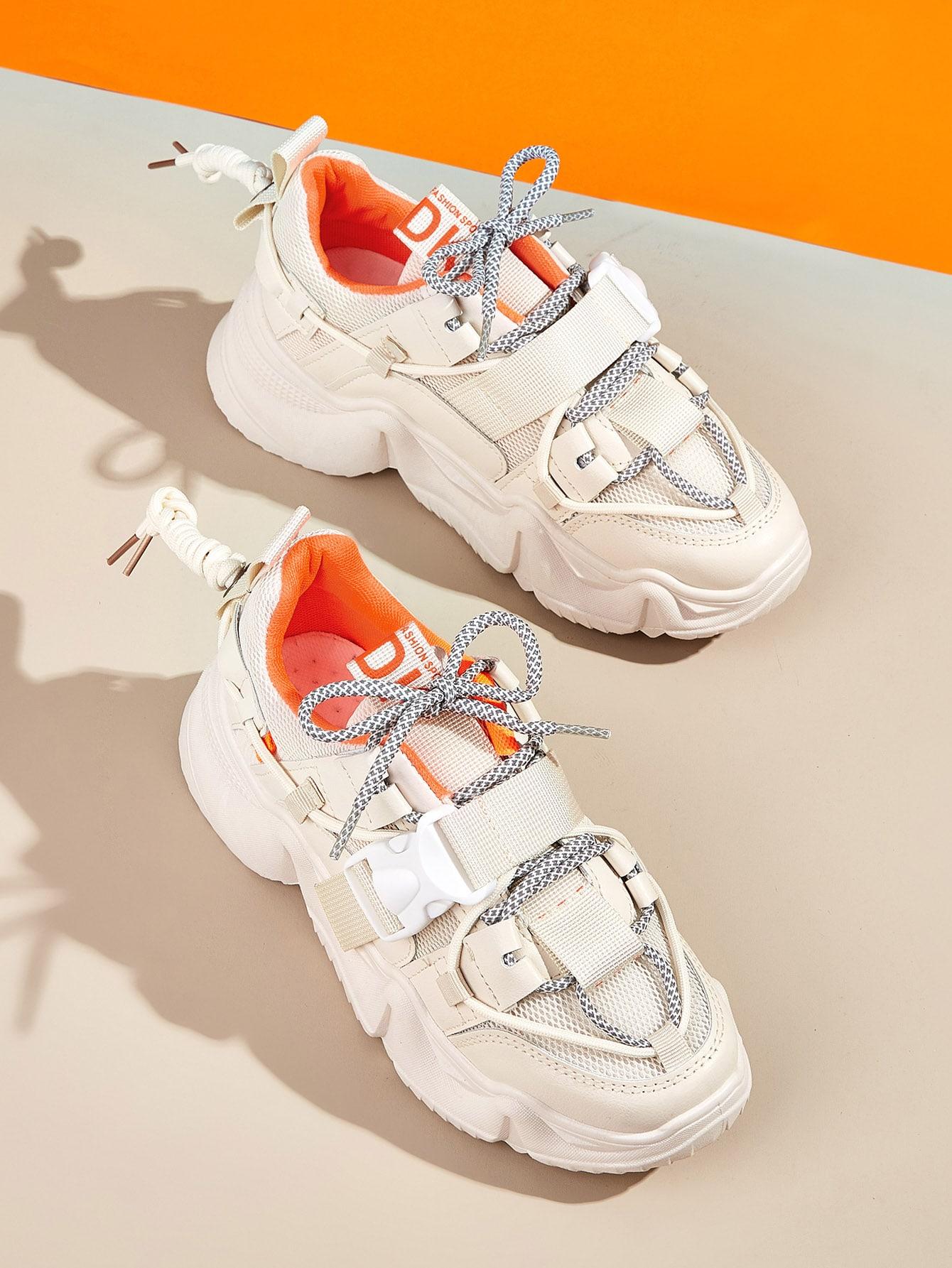 chaussettes faible d/écibel s/échage rapide s/èche-chaussettes pour 3 paires de chaussures support pour s/èche-bottes S/èche-chaussures /électrique pas de bruit
