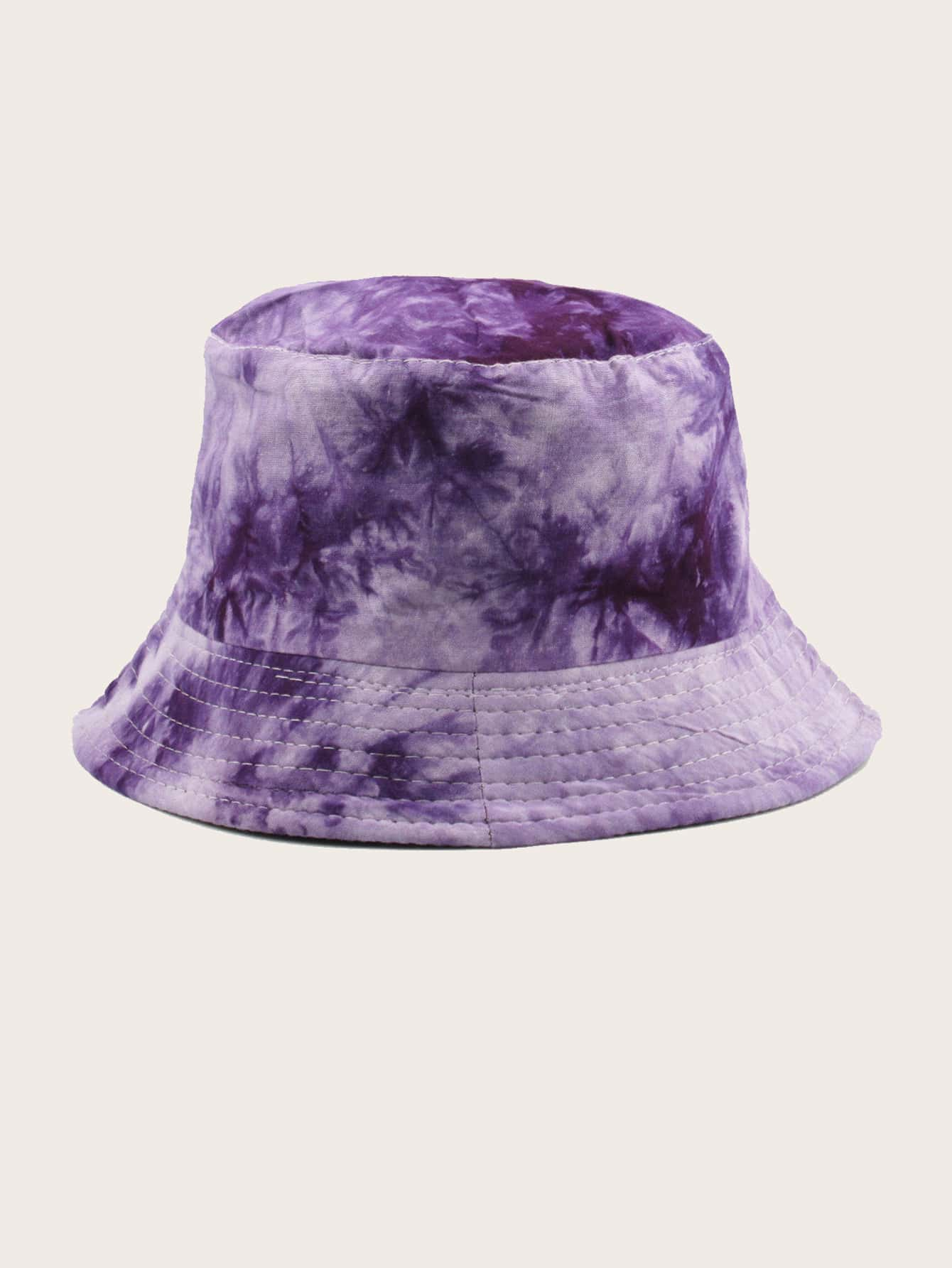 Tie Dye Bucket Hat Shein Usa