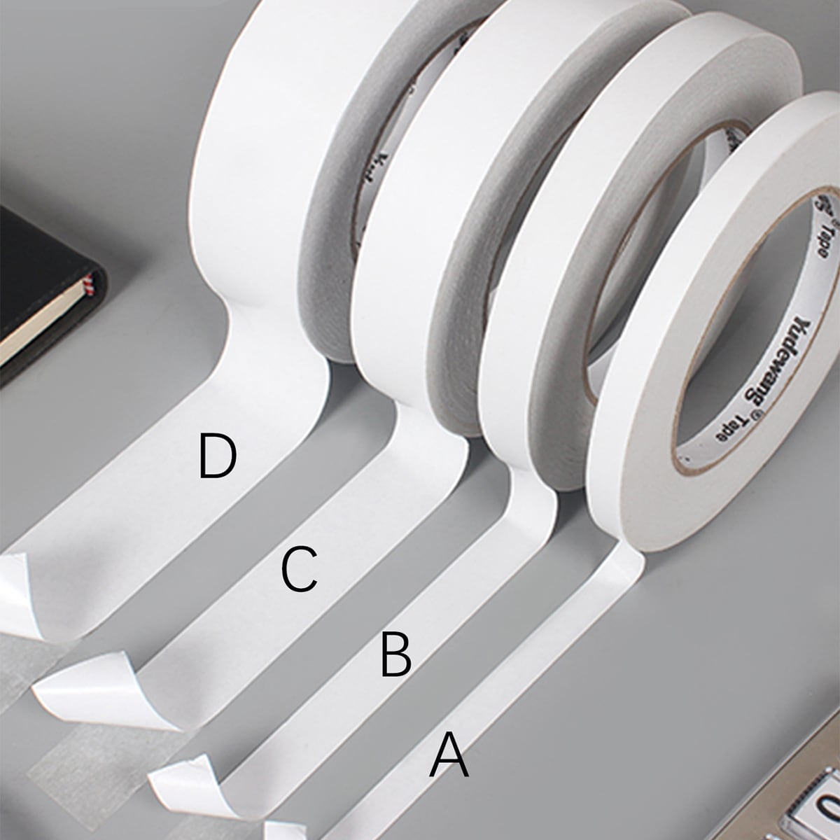 1roll Double-sided Tape