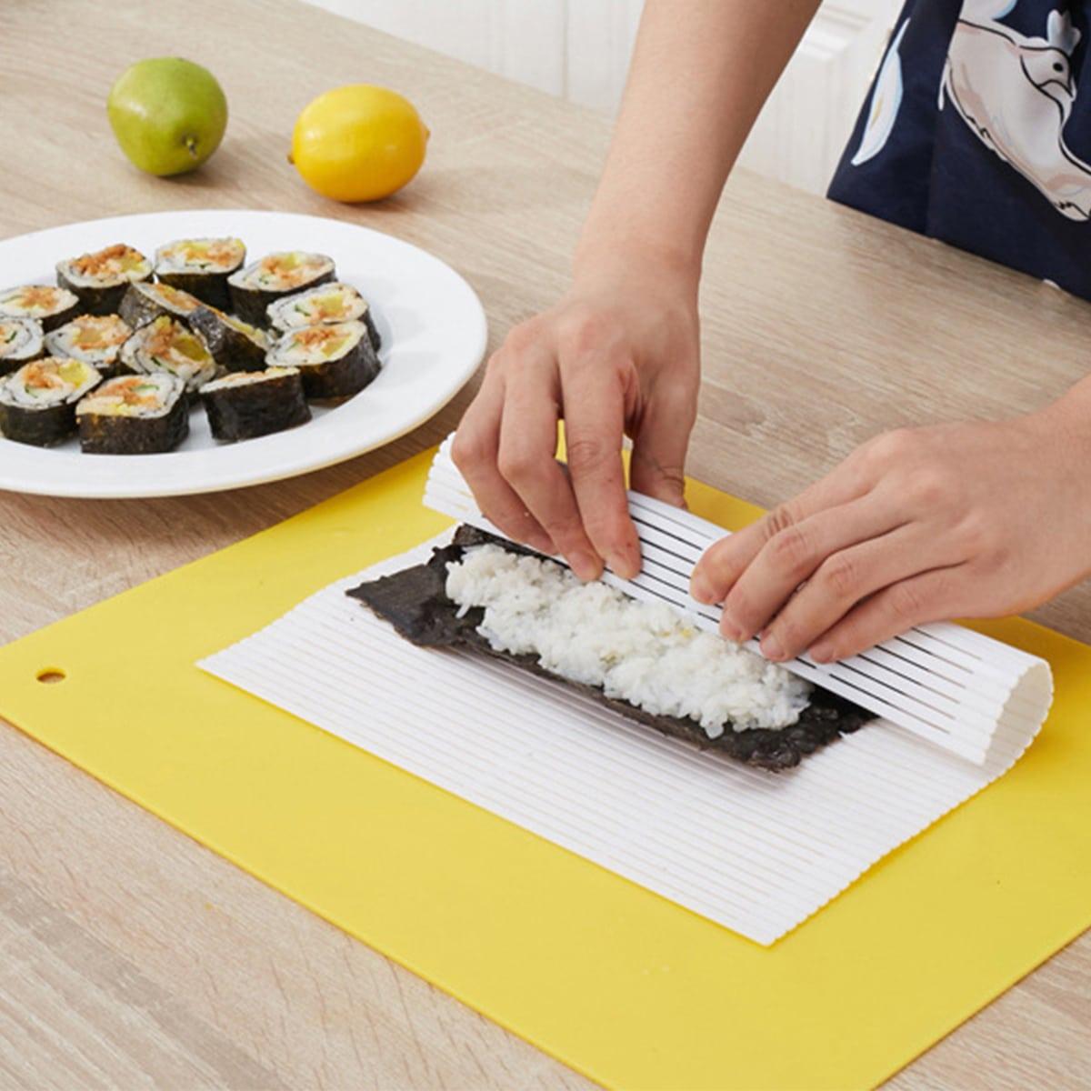 Outil pour sushi