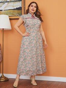 Plus Size Dresses 20