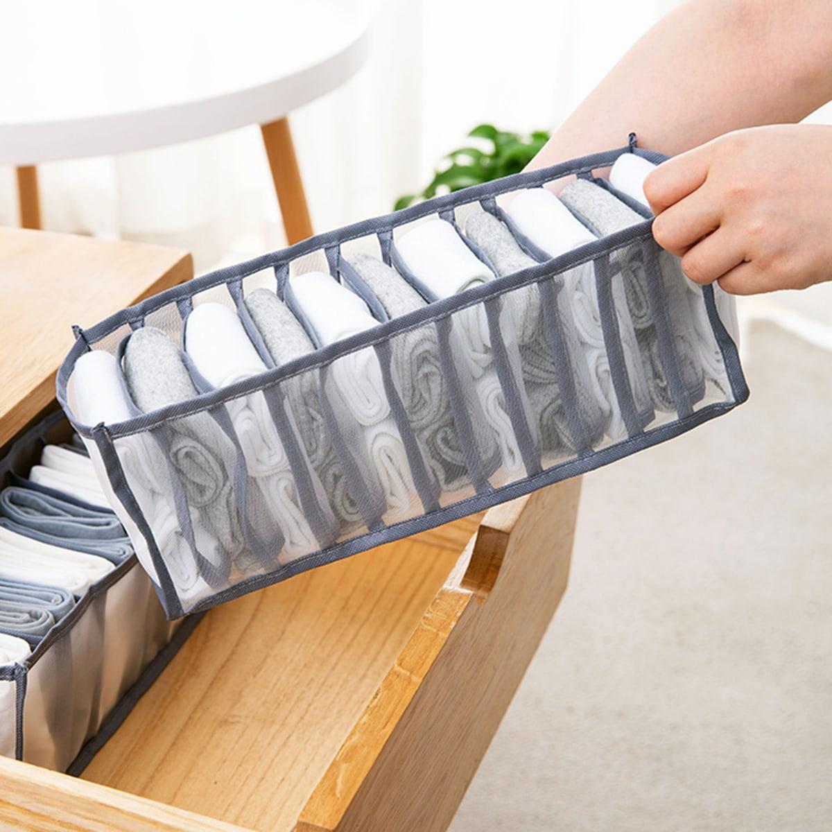 Ящик для хранения нижнего белья