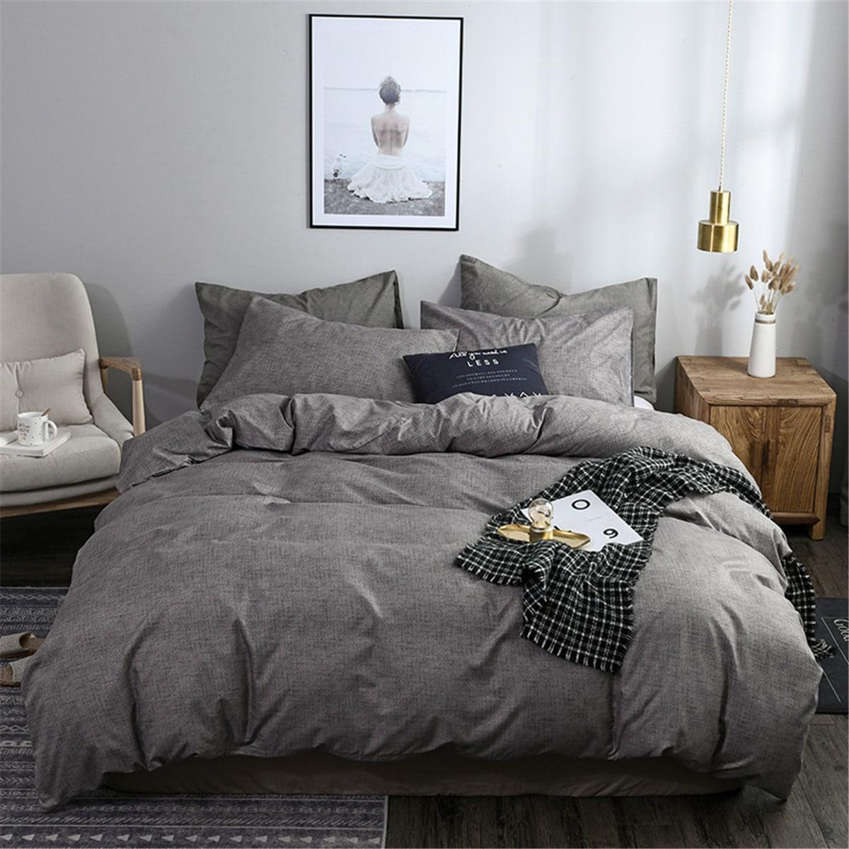 Комплект постельного белья без наполнителя
