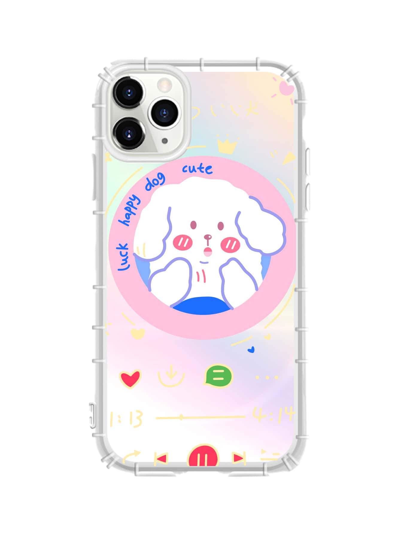 coque iphone 8 isle of dogs