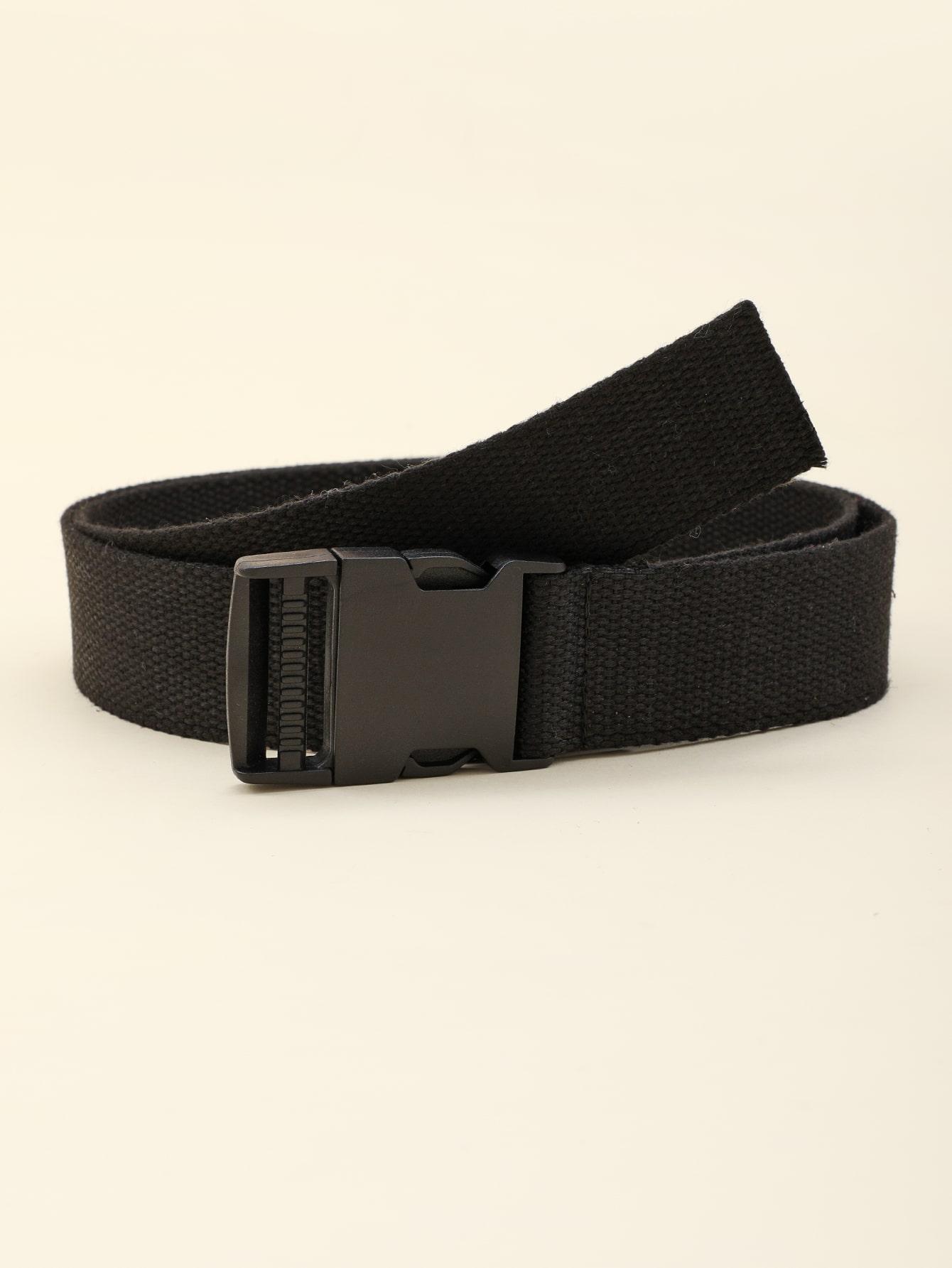 Simple Tape Belt thumbnail