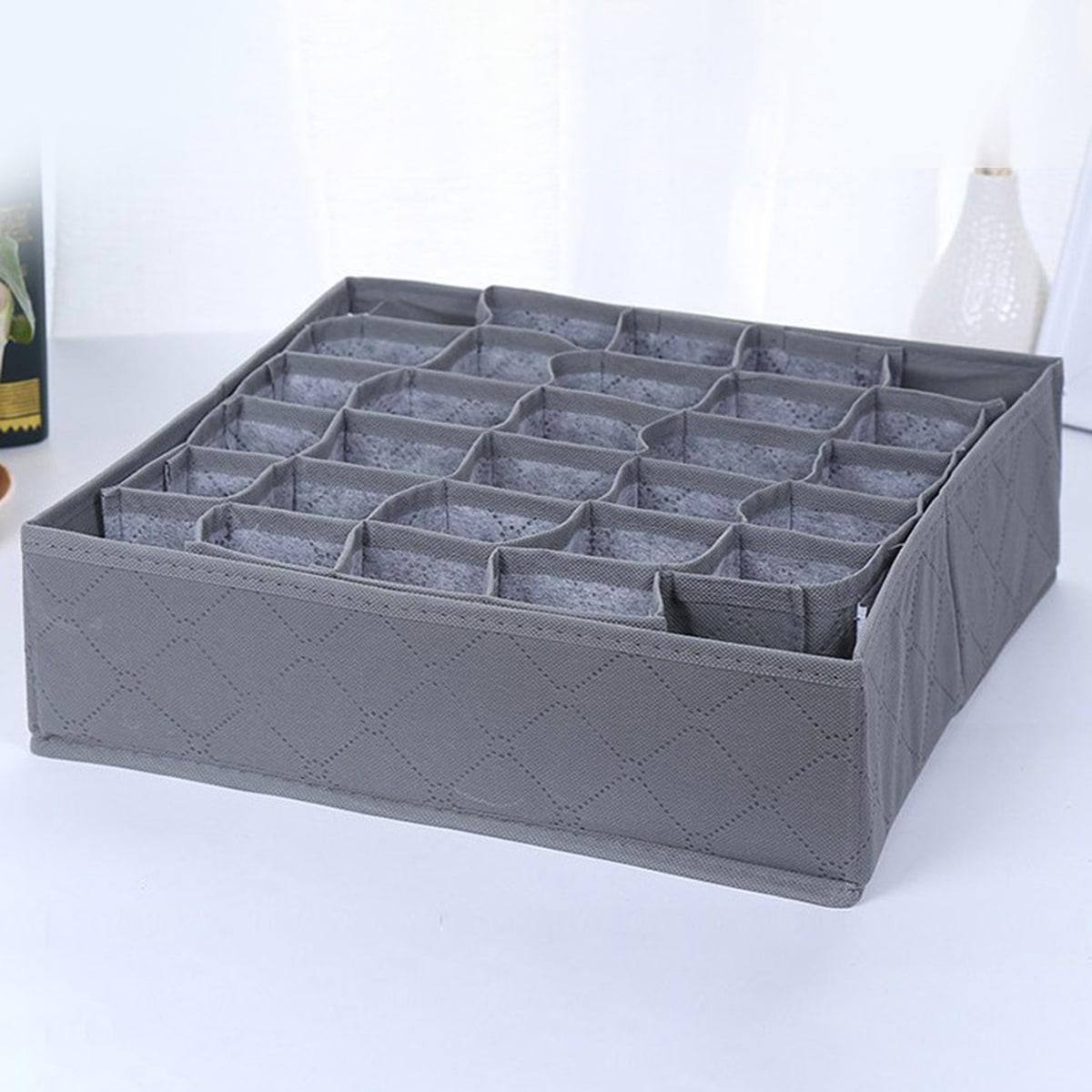 Ящик для хранения нижнего белья с