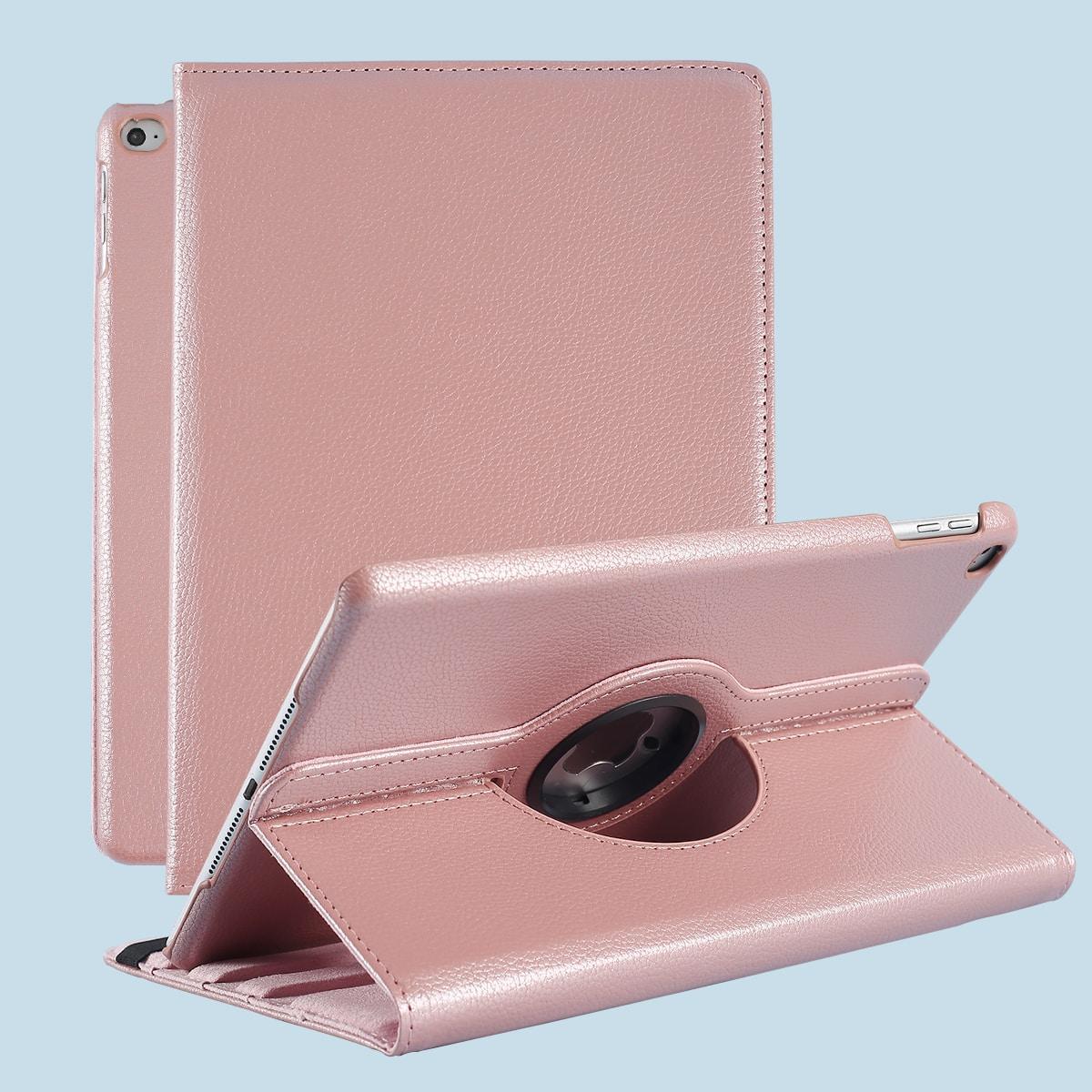 Drehbare iPad Schutzhülle