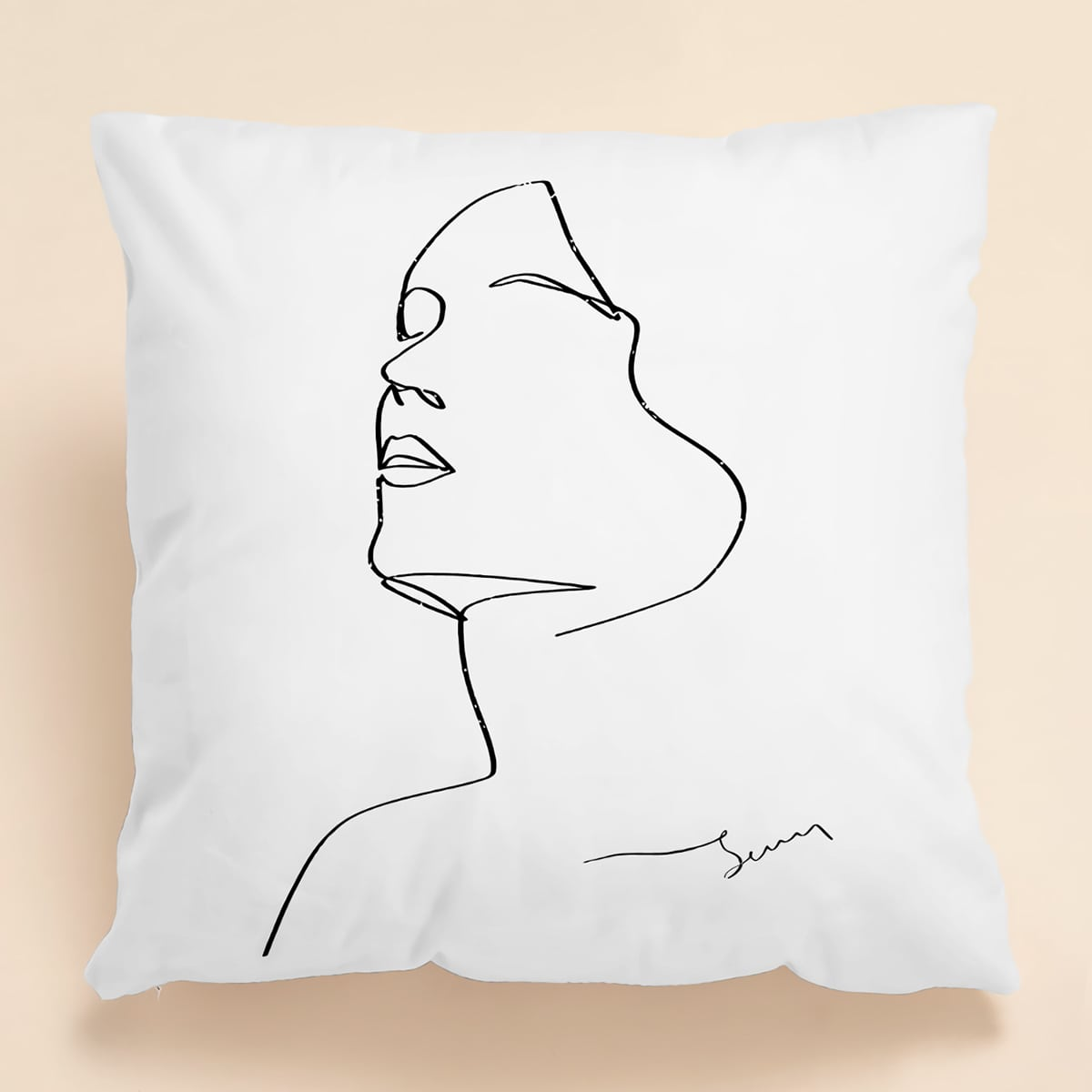 Adult Novelty Cushion Covers Stacey's Handmade Place