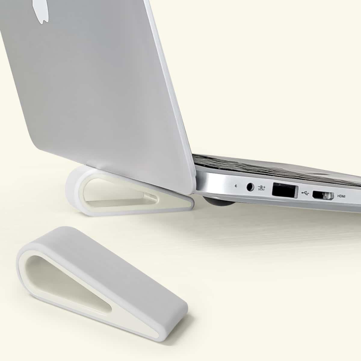 Tragbarer PC-Ständer
