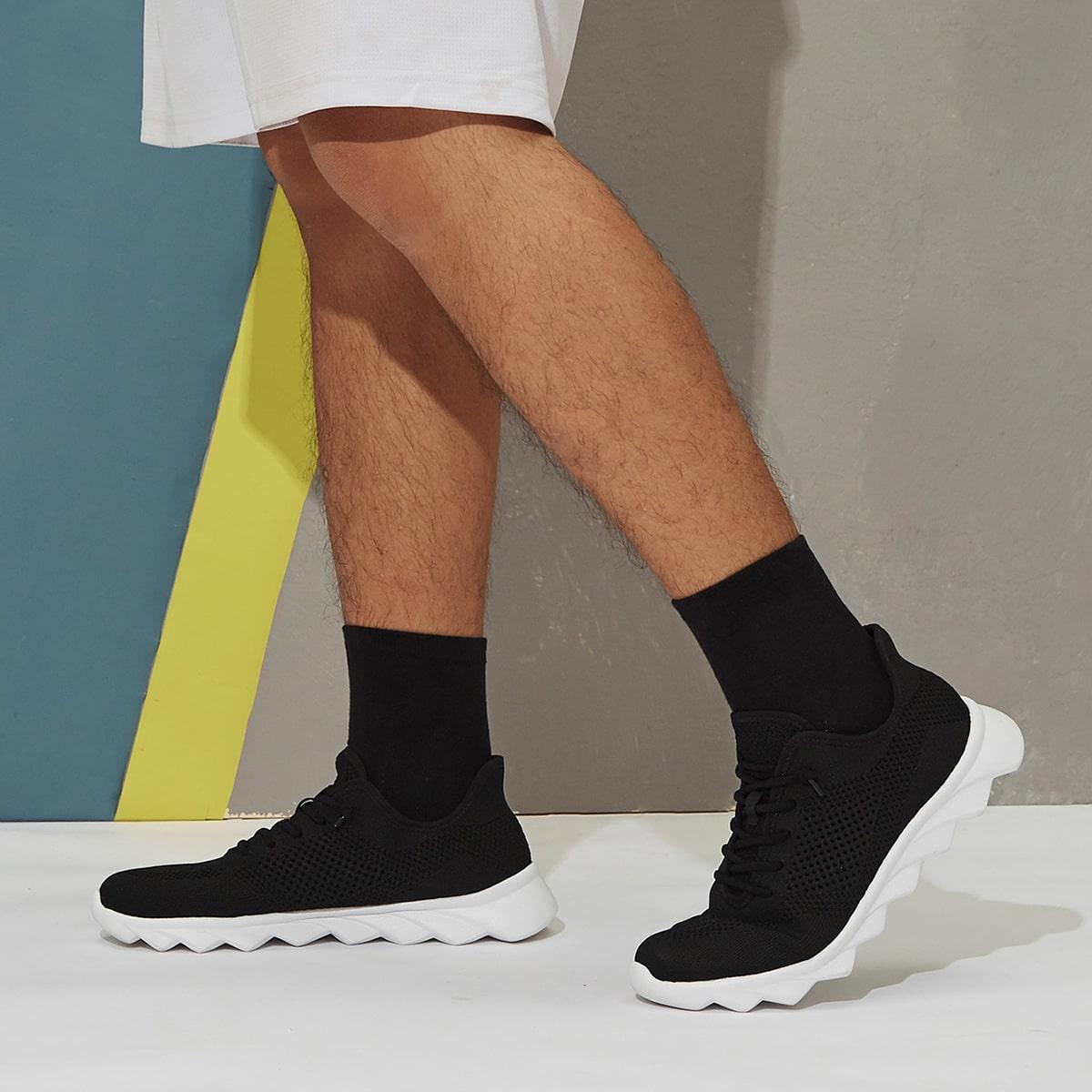 Cuccoo - мужские кроссовки