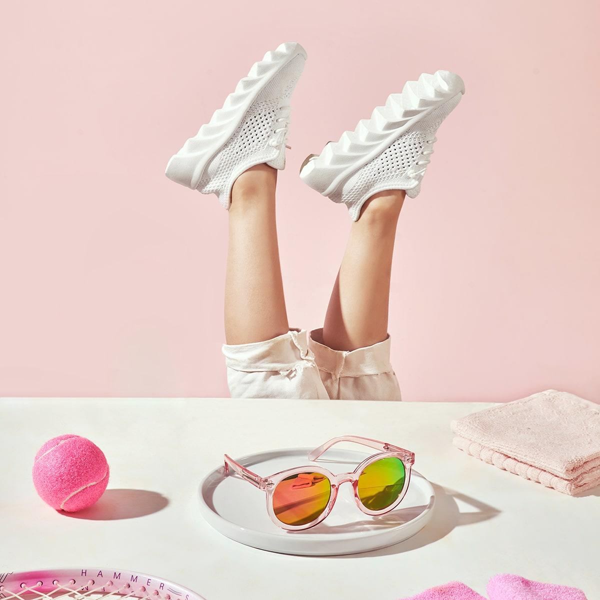 Cuccoo - детские кроссовки