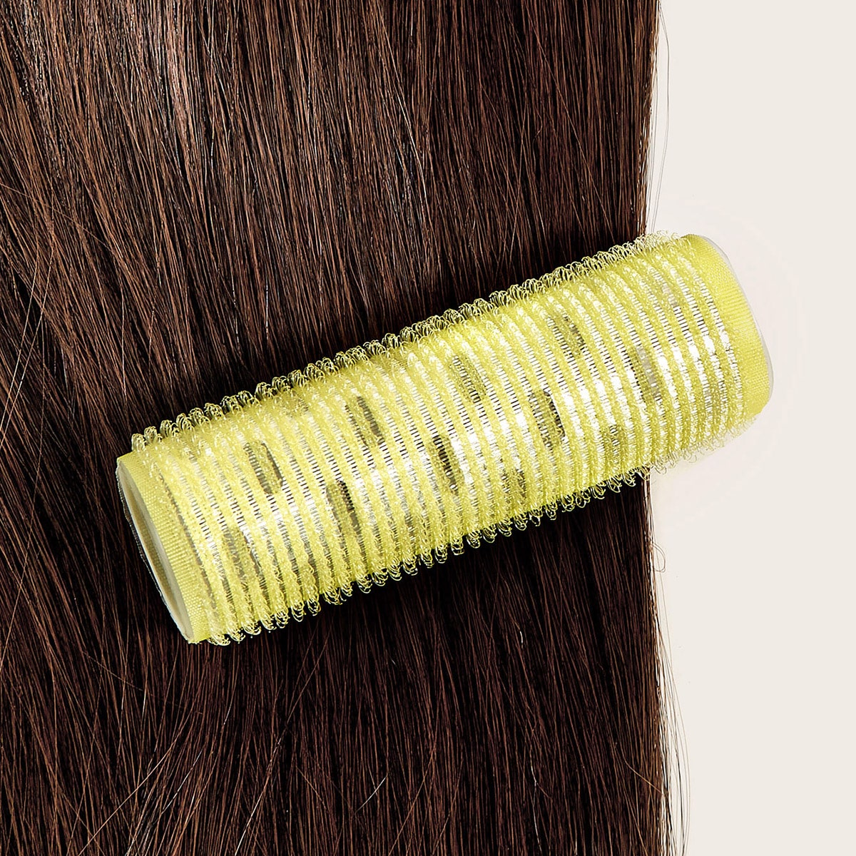 Валик для волос 2шт