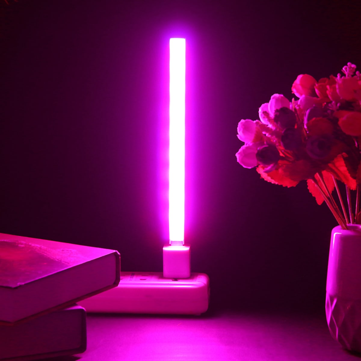 1 Stück USB LED-Licht