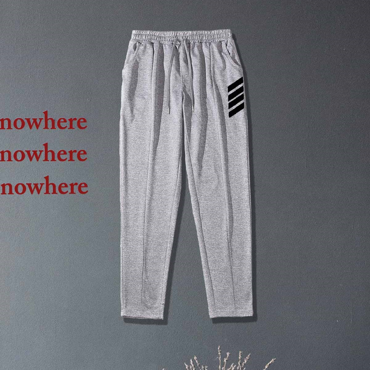 Карман полосатый институтский мужские брюки