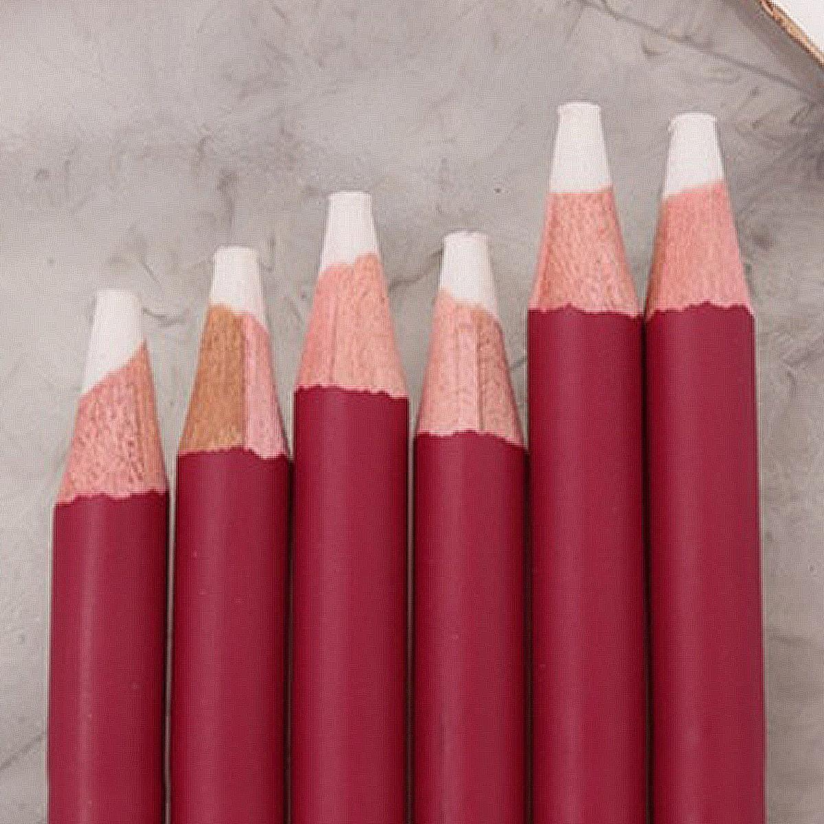Ластик в форме ручки 1шт