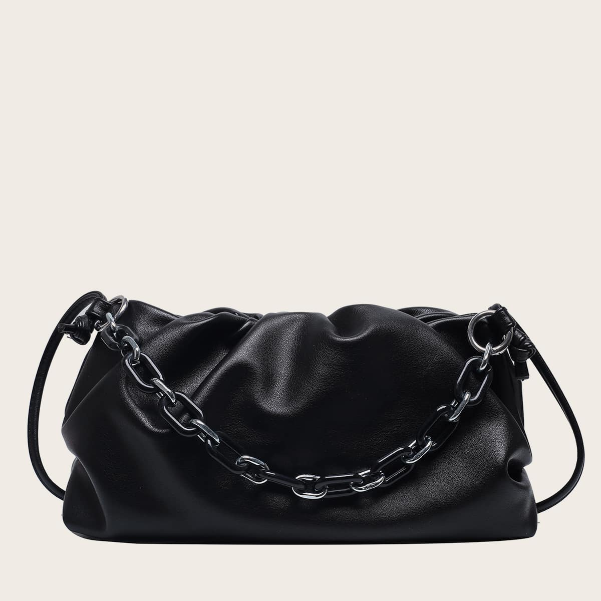 Минималистская сумка