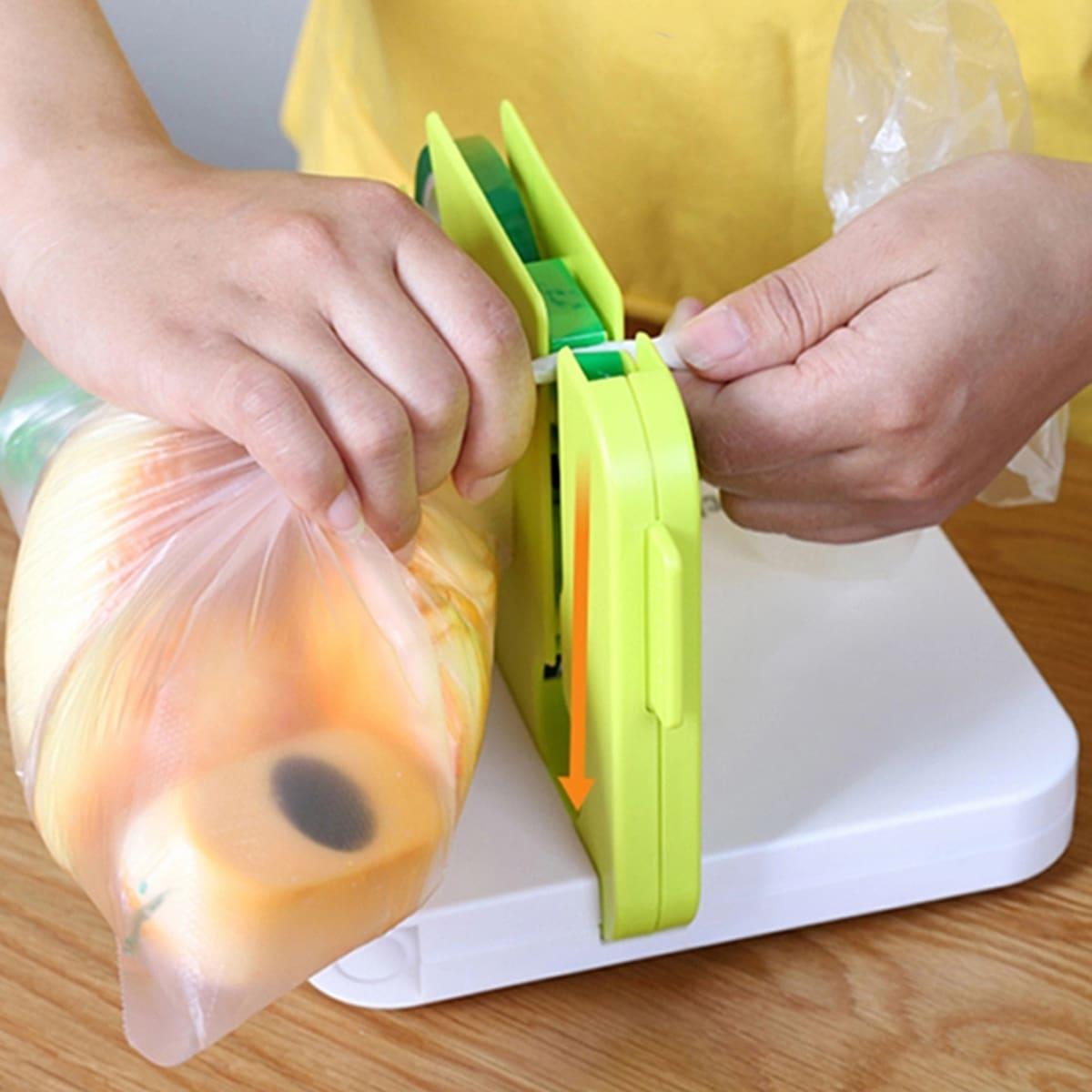 Кухонный упаковщик пищевых продуктов 1шт