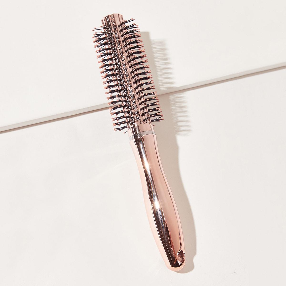 1шт расческа для волос