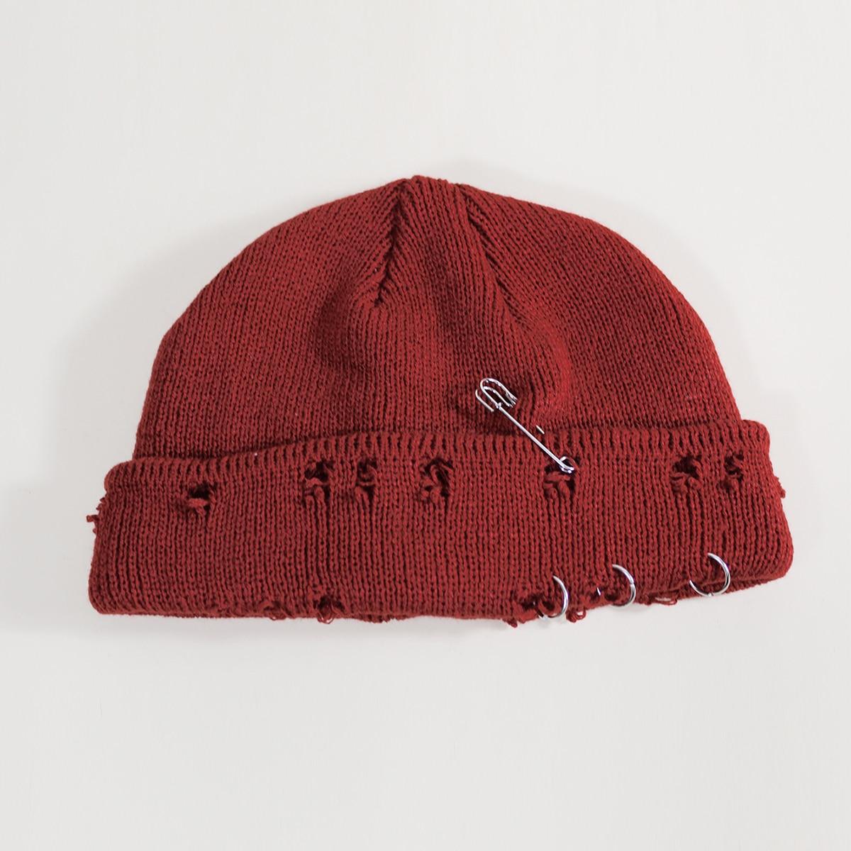 Männer einfache Mütze