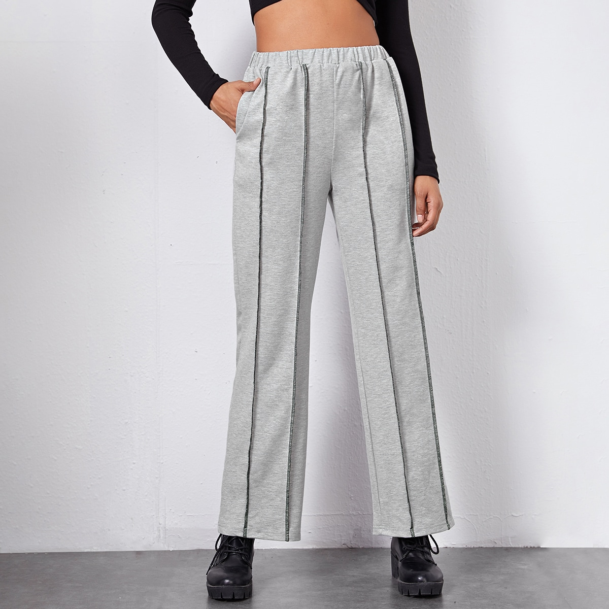 Карман повседневный брюки