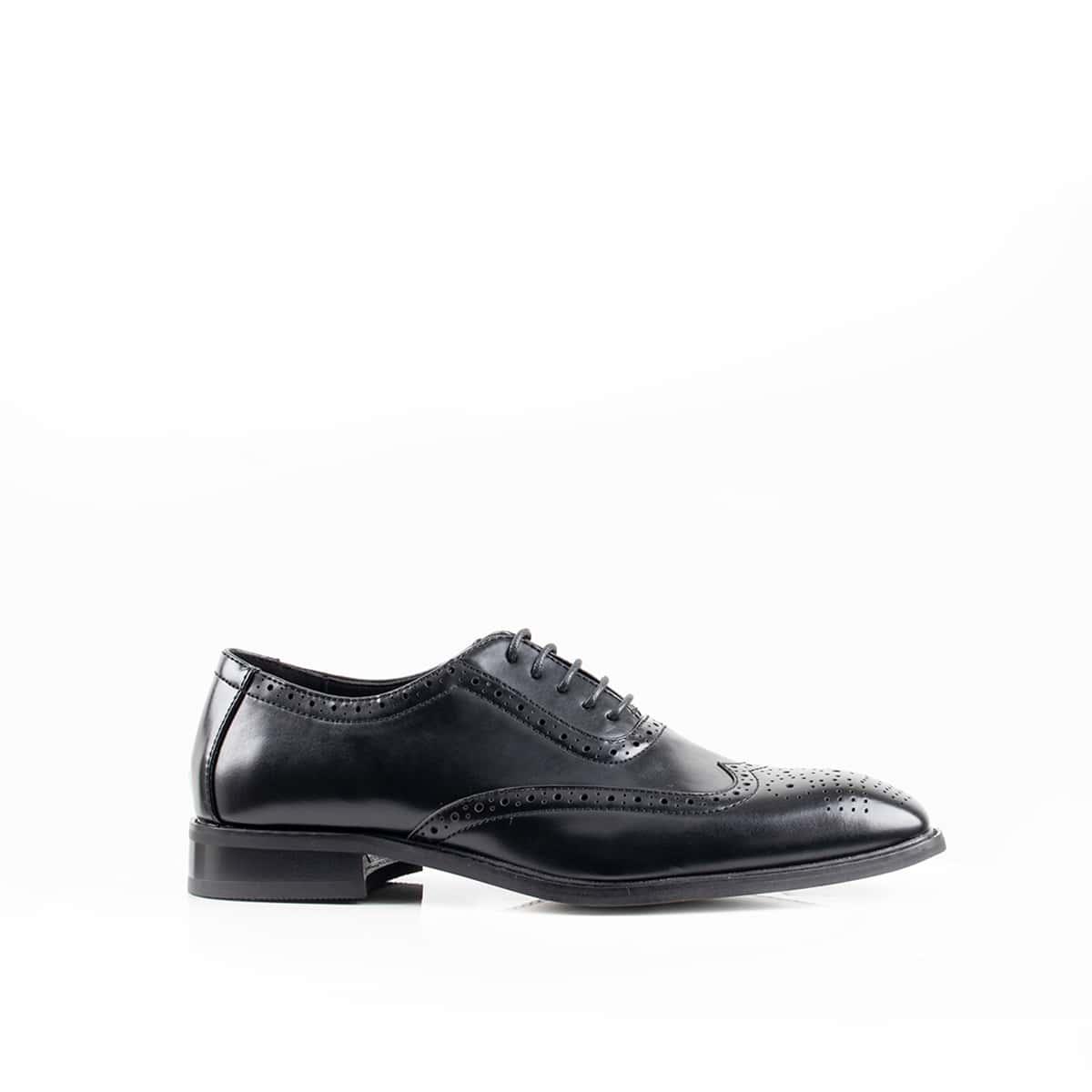 Мужские официальные туфли
