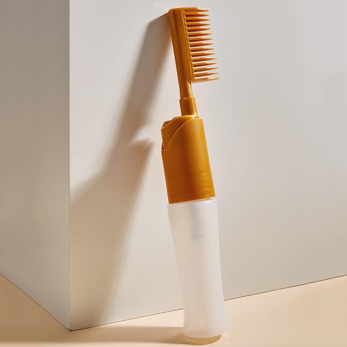 Инструменты для окрашивания волос Инструменты для волос