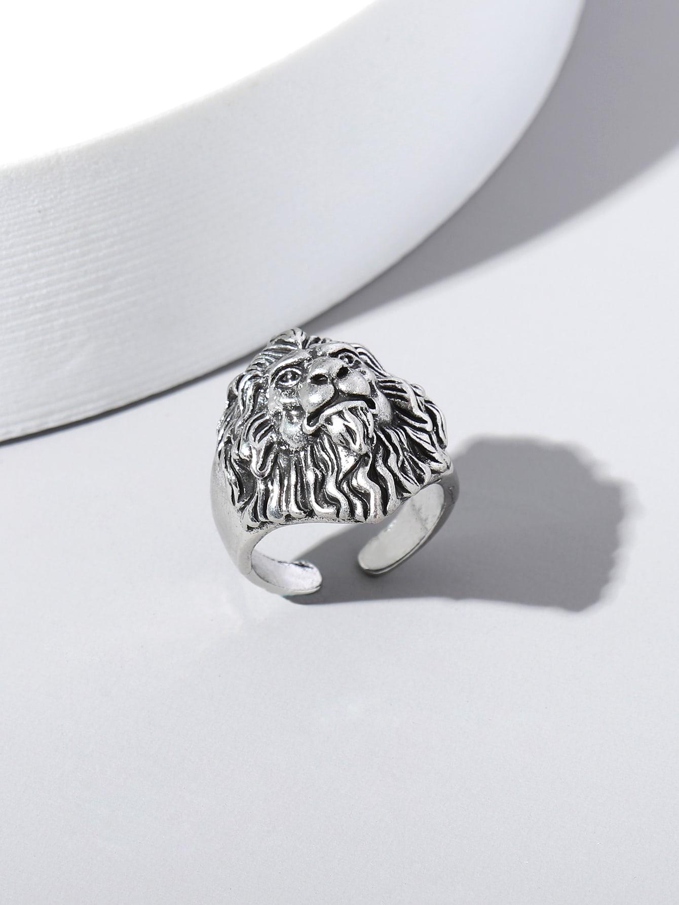 Animal Design Ring thumbnail