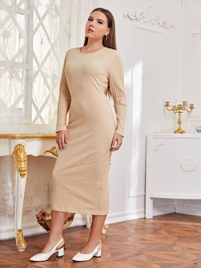 Kleider   Damenmode für Große Größen im Trend   SHEIN ...