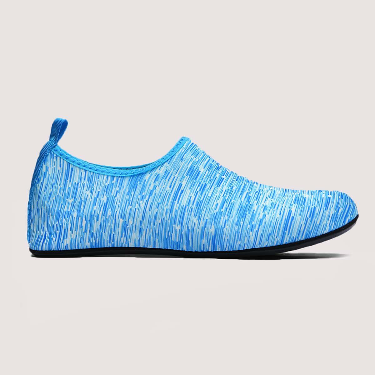 Мужские водные туфли