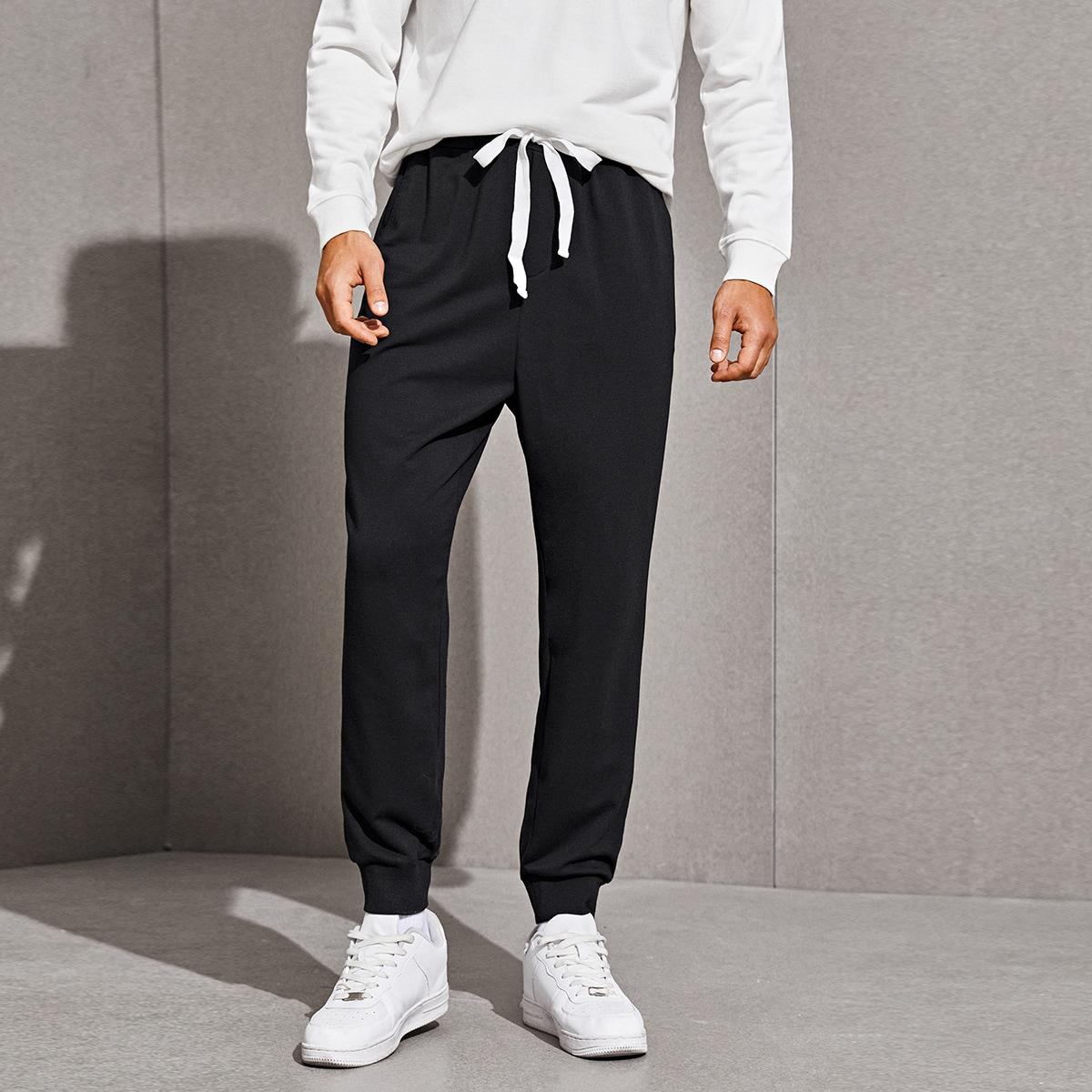 Карман институтский мужские брюки